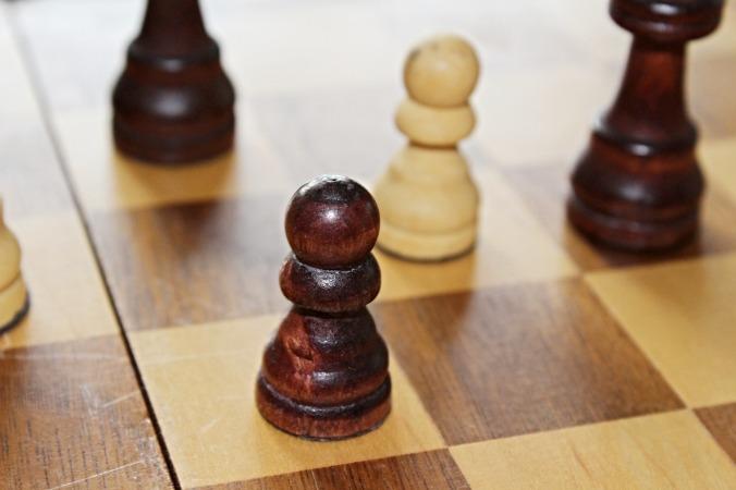 chess-1132096_1920.jpg